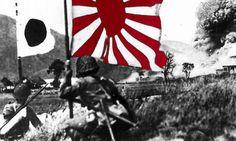Fascisme japonais : crise économique et refus de modernité