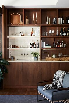 176 Best Happy Hour Images In 2020 Bars For Home Built In Bar