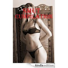 5days Free! If you read it, please review.Fantasy erotic short stories,some random hookups, domination, and then there is 3 TS/CD, Force stories with some humiliation. #amwriting #TS #sex #dominant #cop #humiliation #sexy #cute #hot #porn #book #free