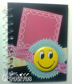 Libretita Happy Smile