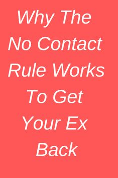 new dating services