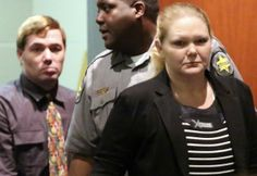 Upstate Criminals SC: // Heather Elvis Murderer's Bond Hearing Was A Mini Trial // Tammy Moorer Actually Kept Sidney Moorer Handcuffed To Th...