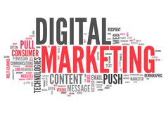 We assist small and medium sized business with full scale affordable digital marketing Services. Website design, SEO, PPC, Social Media and Content Marketing. Mobile Marketing, Internet Marketing, Online Marketing, Social Media Marketing, Digital Marketing, Marketing Companies, Marketing Approach, Marketing Strategies, Marketing Plan