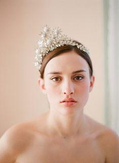 Juliet+Headpiece | bridal headpieces9