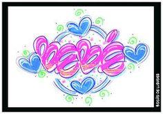 Resultado de imagen para feliz dia de la madre letra timoteo School Hacks, Caligraphy, Letters And Numbers, Hand Lettering, Art Drawings, Banner, Doodles, Notebook, Scrapbook