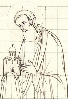 http://www.versta-k.ru/en/catalog/66/687/