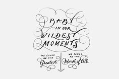 Sketches - Jillian Adel