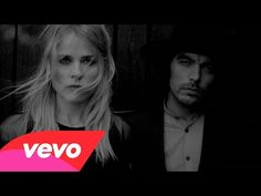 The Common Linnets, consisting of Ilse DeLange and Waylon, will represent The Netherlands with the song 'Calm After The Storm' at the 2014 Eurovision Song Co. Music Clips, Music Film, Good Music, My Music, The Voice Of Holland, Calm After The Storm, Find A Song, Eurovision Songs, Eurovision 2014