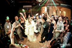 Casamento Real   Luana   Luciano