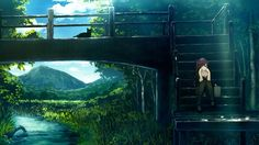Old Anime Wallpapers (Full-HD) - 16.06.14 download - Mod DB