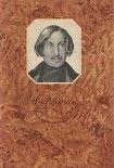 Шинель. Начните читать книги Гоголь Николай в электронной онлайн библиотеке booksonline.com.ua. Читайте любимые книги с мобильного или ПК бесплатно и без регистрации.
