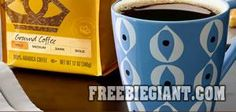 Free Sample of Gevalia Coffee-US Only - http://freebiegiant.com/free-sample-gevalia-coffee-us/ You can get a free sample pot of Gevalia Coffee, but you must be a US resident over 18 to get this offer.  If you would like to get your free sample pack of Gevalia Coffee, you can simply click here to fill out the request form. You will get a sample pack that will allow you to brew one 12-cup...