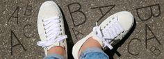 Het sneaker ABC BLOG --> http://www.omoda.nl/blog/inspiratie/het-sneaker-abc/?utm_source=pinterest&utm_medium=referral&utm_campaign=sneakerABC&s2m_channel=903