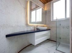coliseum-like-house-design-9.jpg