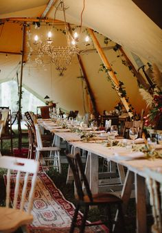NSW-floral-ceremony-reception-tipi-styling-wedding-insporation-justin-aaron6