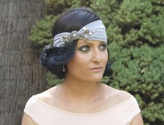 tocados peinados boda fiestas hermanas bolena
