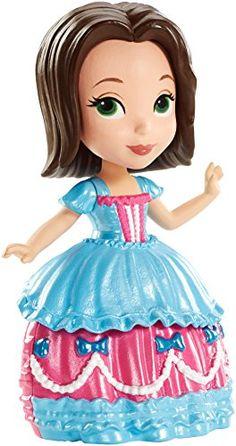 Disney Sofia the First Jade Figure Mattel http://www.amazon.com/dp/B00S2KZXP2/ref=cm_sw_r_pi_dp_W8Ynxb0H8RNTM