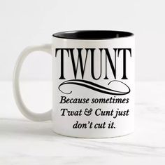 coffee sayings 16 Trendy Quotes Coffee Funny Hilarious Cups Coffee Mug Quotes, Funny Coffee Mugs, Funny Coffee Sayings, Beer Quotes, Coffee Barista, Humor Quotes, Starbucks Coffee, Coffee Cups, Tea Cups