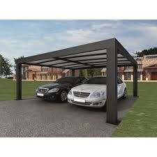 gabionen carport gartenzaun pinterest gabionen. Black Bedroom Furniture Sets. Home Design Ideas