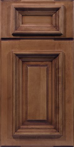 Door Style Gallery - Ultracraft | Studio41 Semi-Custom Cabinetry
