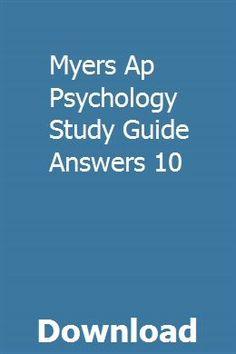 Ap chemistry crash course book pdf