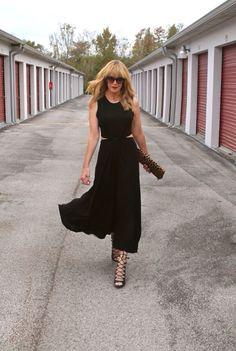 #jenknowsbest #jenandrews #black #lbd @alc_ltd #leopard #lbd #newyearseve #streetstyle #style @Daisy Duck Magazine @Styletag @StyleCaster #blog #blogger #fashionblogger www.jenknowsbest.com