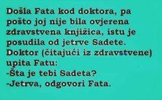 #vic #fata