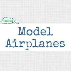 Do you love airplanes? Watch this video and learn tips from Will Kalif of StormtheCastle.com, on putting together a model of a military airplane. This might be your new hobby.