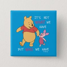 Gifts for Kids Easy Canvas Art, Small Canvas Art, Easy Canvas Painting, Mini Canvas Art, Disney Canvas Paintings, Disney Canvas Art, Canvas Painting Quotes, Quotes On Canvas, Cute Easy Paintings