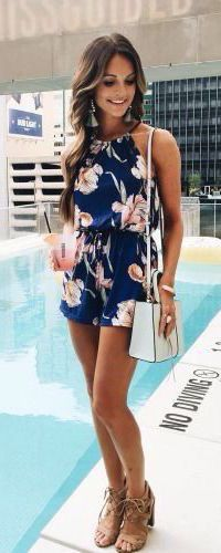 Find More at => http://feedproxy.google.com/~r/amazingoutfits/~3/LMXR_8zlTNI/AmazingOutfits.page