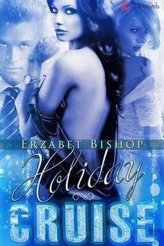 "Great story ""Holiday Cruise"" at SilkWords"
