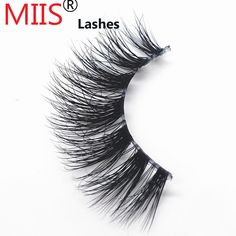 99a026ebbaf Own Brand/OEM/Private Label Wholesale 3D 100% Mink lashes Silk Lashes