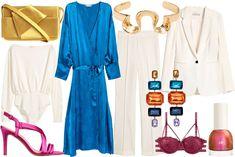 Ganz gleich, ob Sie den perfekten Klassiker oder nur ein schnelles Patch für Ihre Garderobe suchen, wir zeigen Ihnen die besten Angebote. Das ist die Auswahl der Woche.