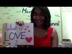 Psych2go | What is Love? (Love Styles + Triangular Theory) |...