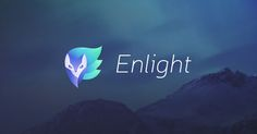 New Enlight App Offers Powerful iPhone Photo Editing