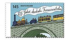 Eisenbahn von der Rolle. http://d-b-z.de/web/2014/03/11/leipzig-dresdner-eisenbahn-von-der-rolle-briefmarken/