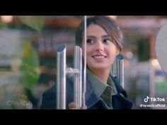 This channel is made for entertainment only Iqra Aziz is a famous actrees who worked in Sunno Chanda and Ranjha Ranjha kardi is now started working in sunno . Iqra Aziz, New Whatsapp Status, Drama Queens, Entertaining, News, Celebrities, Videos, Fun, Youtube Youtube