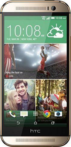 HTC One M8, Amber Gold 32GB (Verizon Wireless) by HTC, http://www.amazon.com/dp/B00KNEEQG2/ref=cm_sw_r_pi_dp_2rQVtb0CZN4JY