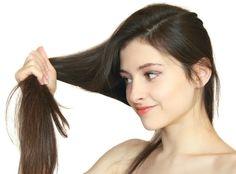 Manfaat Teh Basi Untuk Perawatan Rambut