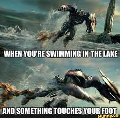 Lol omiprimus I can just imagine Optimus freaking out XD Transformers Memes, Transformers Autobots, Comic Collage, Funny Memes, Hilarious, Optimus Prime, Gifs, Really Funny, Funny Photos