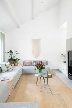 Woonkamer | living room | vtwonen 06-2017 | Fotografie & styling Jonah Samyn