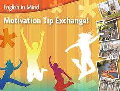 Tip Exchange