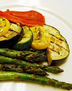 grilled_vegetable.jpg 474×600 pixels