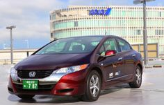 Japan Auction - Great Car Deals Through AuctionJapan Auction - Great Car Deals Through Auction
