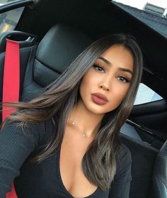 To be Sexy Girl, have sexy hair! To be Sexy Girl, have sexy hair! Beauty Make-up, Hair Beauty, Beauty Style, Beauty Care, Beauty Hacks, Fashion Beauty, Makeup Inspo, Makeup Inspiration, Makeup Ideas