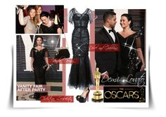 """""""#demi lovato"""" by paula1991 ❤ liked on Polyvore featuring Mode, Dolce&Gabbana und Christian Louboutin"""