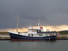 trawler yachts   Used Trawler Yachts For Sale - Vehigle.com Cars