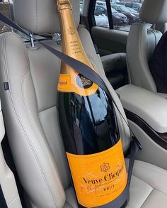 Always remember to protect what's important to you Tag someone who has got their priorities right! Photo by Via Cristal Champagne, Armand De Brignac, Veuve Cliquot, Perrier Jouet, Birthday Wishes For Friend, Dom Perignon, Polo Classic, Moet Chandon, Cheer
