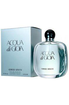 31 melhores imagens de Perfumes  bf44ec89b20