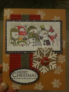 My First Uploads by toothfairywings - Cards and Paper Crafts at Splitcoaststampers